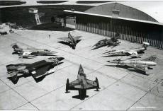 AIRCENT 1966_X