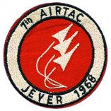 AirTac_Jever68