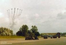 Arrival JG 74- Mölders_1977X