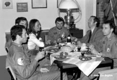 Bevekom1974