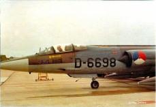 D-6698_Rimini