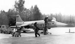 D-8065_RoyalFlush1966_GerritBoxemX