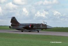 D-8103_Alconbury
