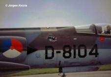 D-8104_VKL_1981