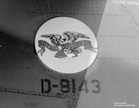D-8143_RoyalFlush_Ramstein_1971