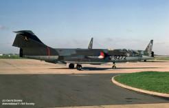 D-8272_Binbrook_SquadronExchange_03nov77_GerritBoumaX