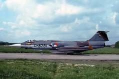 D-8281_312sq_tigerfin_1979