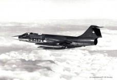 D-8283_TWM_1970X