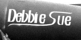 Debbie Sue