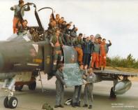 Departure JG 74_1977_X