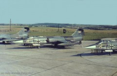 EA+235_Marville_1966