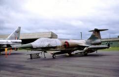 FX30_10W_UK_1971_UppHeyford_TigerMeet
