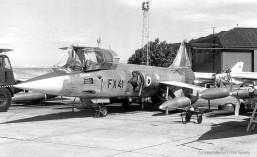 FX41_TigerMeet_Leuchars_1966_LogoFF