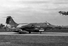 FX45_10W_Binbrook_1979