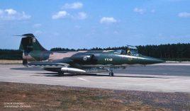 FX48_10W_TigerMeet_1969_Woodbridge_HenkSchakelaarX