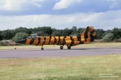 FX52_KB_Tiger_GHiemstra