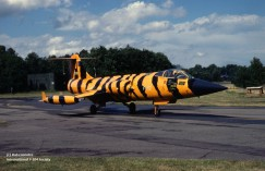 FX52_tiger_taxy_KB_mar79_RobLoonstra