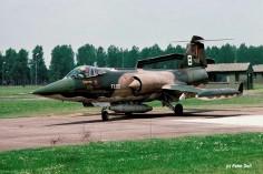 FX65_10W_TWM_1978