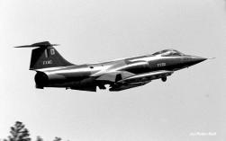 FX80_10W_1968