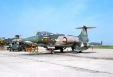 FX83_10W_Cambrai_TigerMeet_1979_X