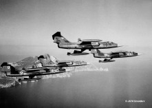 JG74_1966a