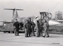 JG74_1966b