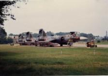 Laarbrug_rot_1988
