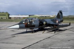 MM54558_4-46_Lossiemouth_1989