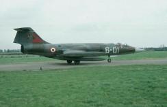 MM6510_VKL_1977