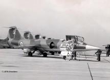 MM6514_4-33_1966