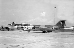 MM6525_53-05_Lahr_TigerMeet_sept68_HenkSchakelaarX
