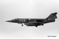 MM6533_3-03_Bruggen_1978