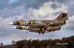 MM6535_3-47_GZR_1980