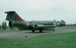 MM6542_VKL_1977