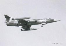 MM6551_9-15_1968