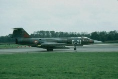 MM6553_VKL_1977