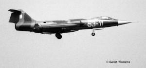 MM6571_53-11_1971