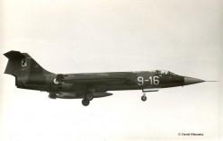 MM6571_9-16_1968 b