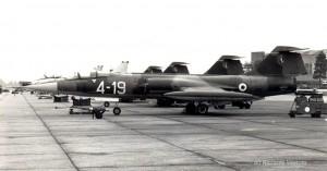 MM6575_4-19_1968