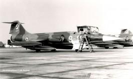 MM6575_9-11_1970
