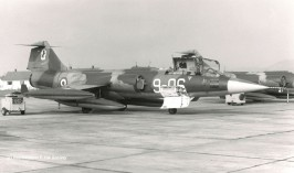 MM6576_9-06_1970