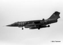 MM6599_3-01_Bruggen_1978