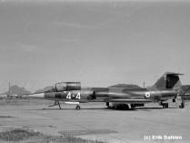 MM6647_4-4_Bodo_1969