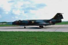 MM6651_3-47_Bremgarten_1986