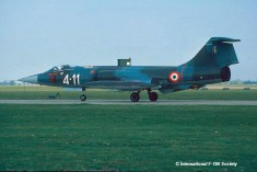 MM6721_Coningsby77