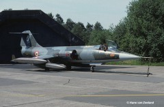 MM6737_9-33_EHV_1987
