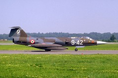 MM6768_9-42_EHV_1982