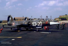 MM6770_53-20_Bitburg_25Jun74