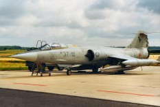 MM6775_37-10_Florennes_23jun00