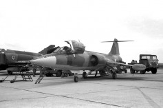 MM6776_nocode_Cambrai_TigerMeet_1972_DickLohuisCollection
